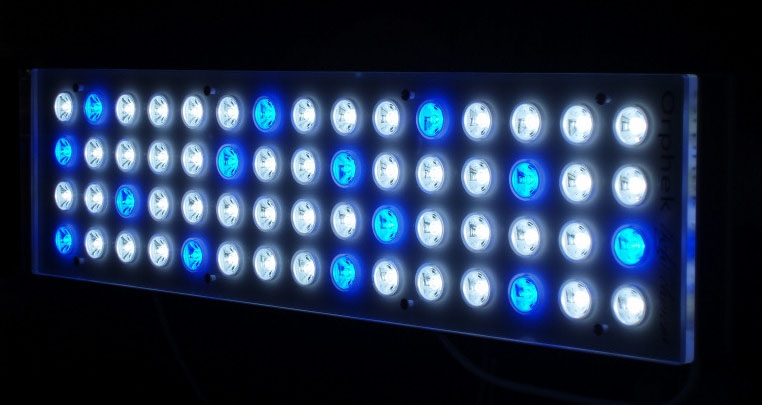 Orphek-Power-Reef-Aquarium-LED-Lighting