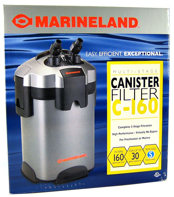 c-160-canister-filter-160-gph-30-gallon-