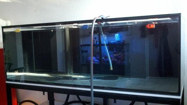 tank leak test image via reef2reef member TD2K