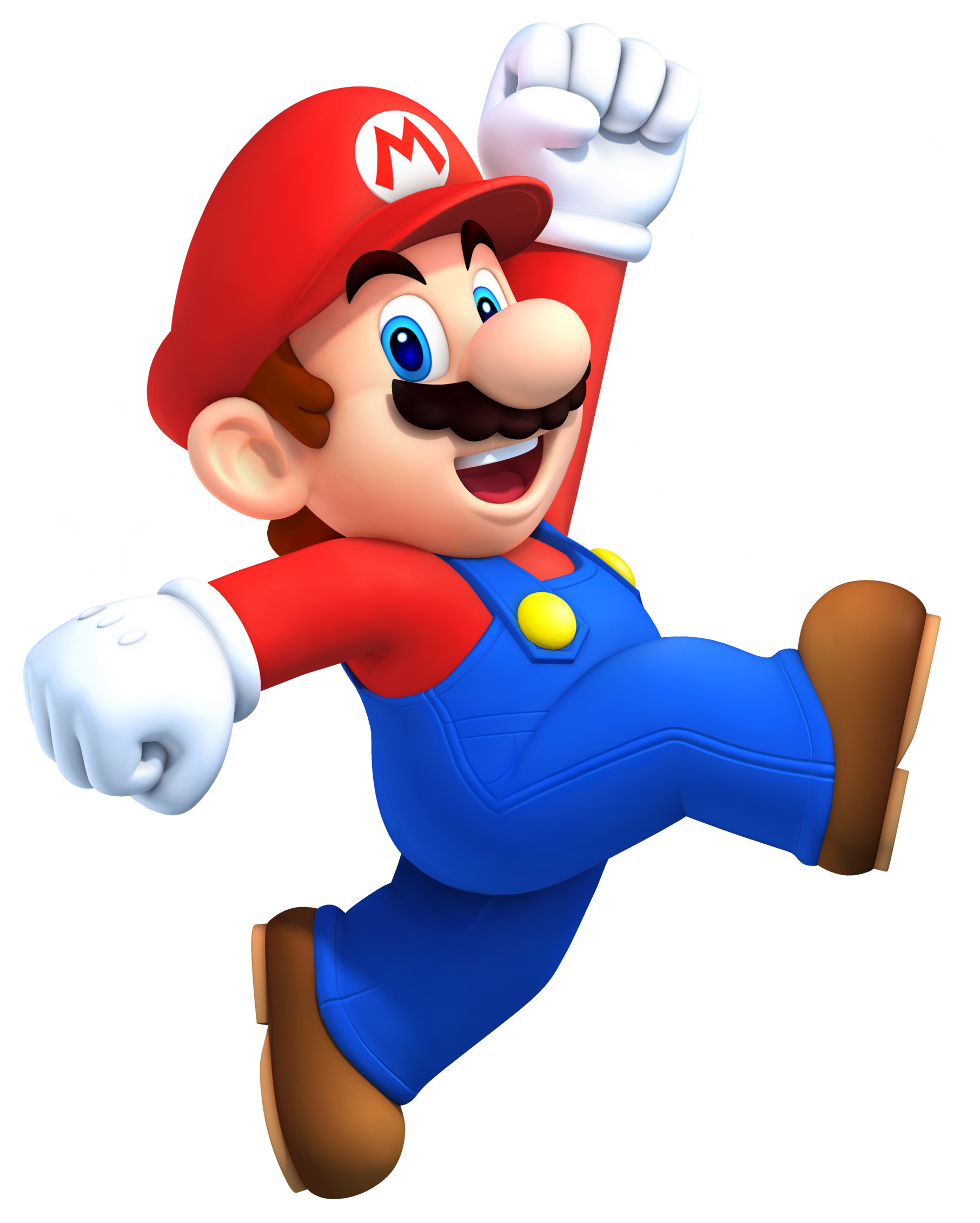 Mario_(New_Super_Mario_Bros._2)