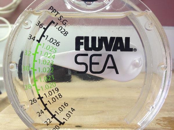 fluval_sea_web