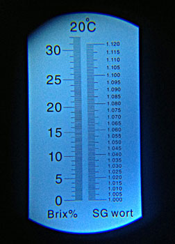 refractometer_scale_web