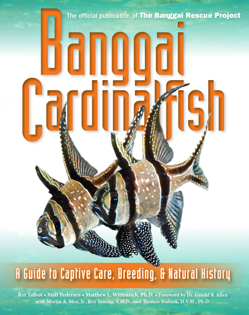 Banggai-front-cover-500px