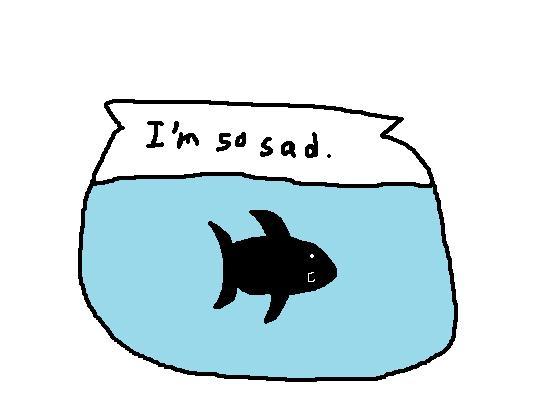 sad-fish1