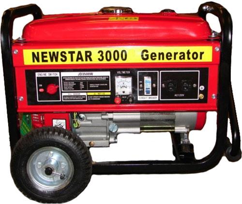 Generators-generator_jd3000_1