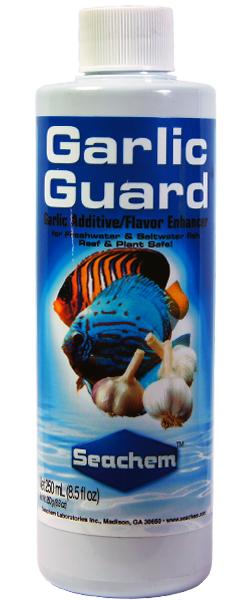garlicguard