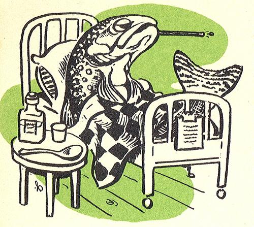 sick_fish_symptoms1