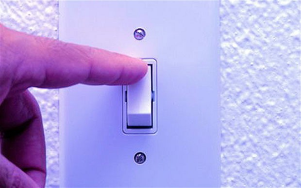 light-switch_2107156i