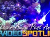Video Spotlight Featured Image